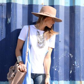 atacadas-streetstyle-primavera-azul-blue-pastel-jeans-6