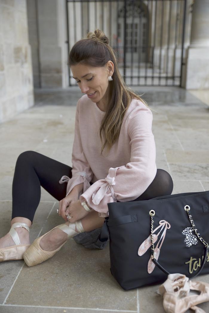 atacadas-tous-joyas-coleccion-ballet-paris-1