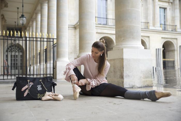 atacadas-tous-joyas-coleccion-ballet-paris-12