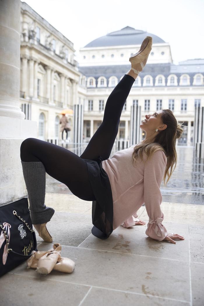 atacadas-tous-joyas-coleccion-ballet-paris-13