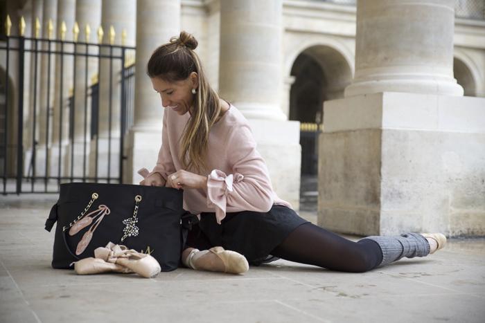atacadas-tous-joyas-coleccion-ballet-paris-14