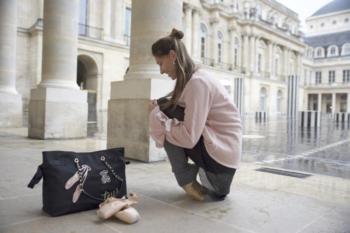 atacadas-tous-joyas-coleccion-ballet-paris-15