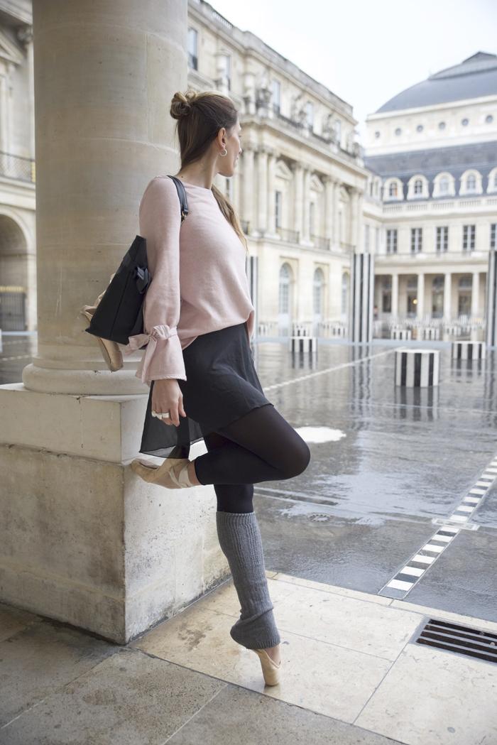 atacadas-tous-joyas-coleccion-ballet-paris-19