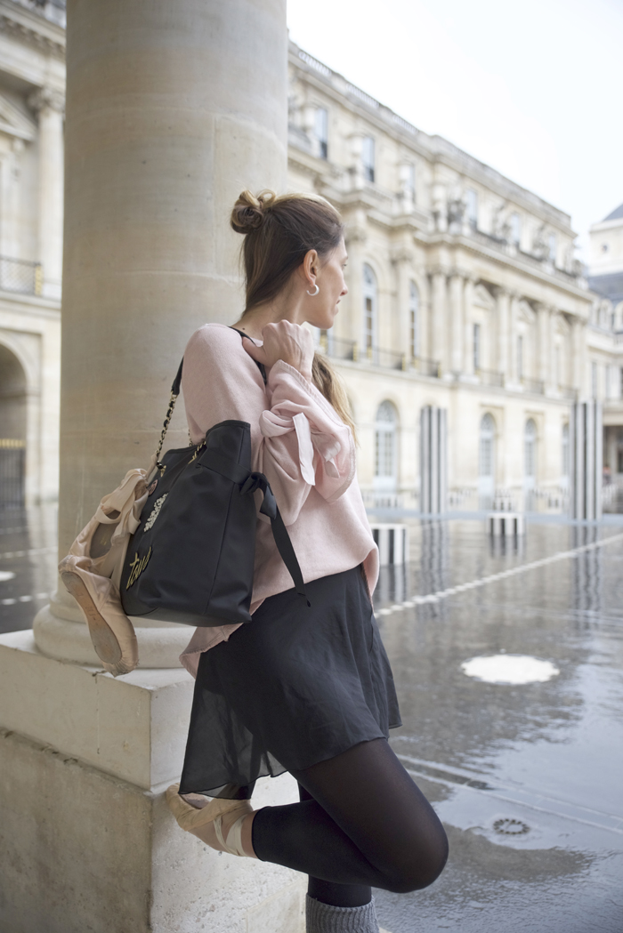 atacadas-tous-joyas-coleccion-ballet-paris-20