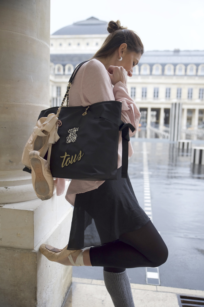 atacadas-tous-joyas-coleccion-ballet-paris-21