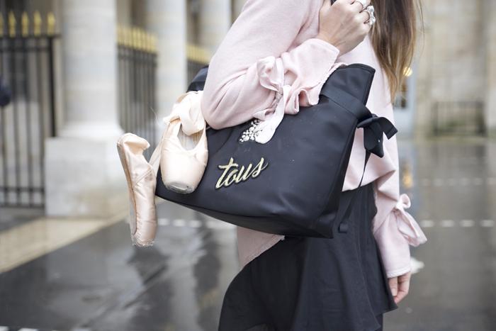 atacadas-tous-joyas-coleccion-ballet-paris-29