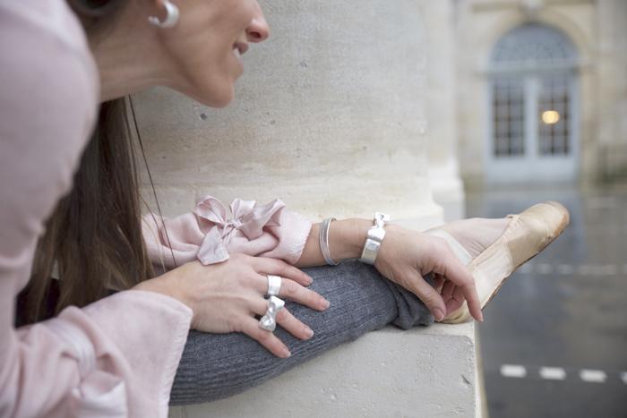 atacadas-tous-joyas-coleccion-ballet-paris-40