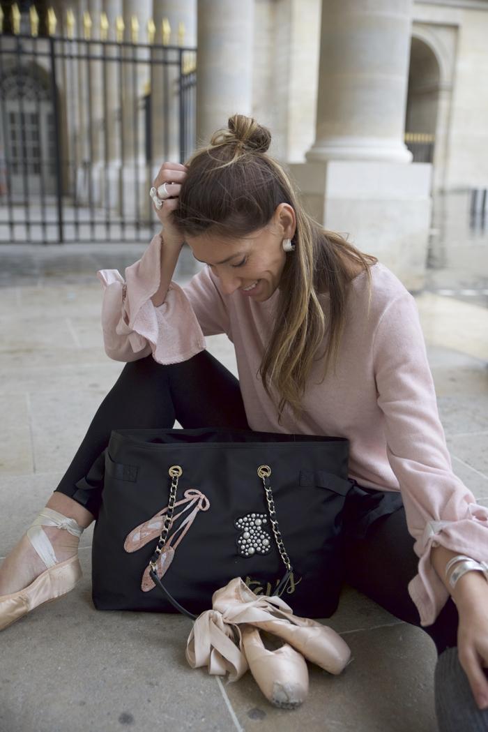 atacadas-tous-joyas-coleccion-ballet-paris-55