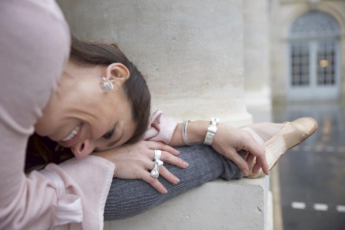 atacadas-tous-joyas-coleccion-ballet-paris-675