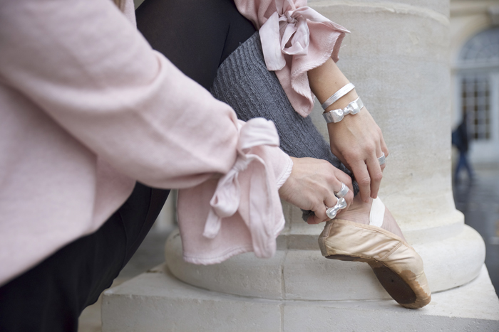 atacadas-tous-joyas-coleccion-ballet-paris-745