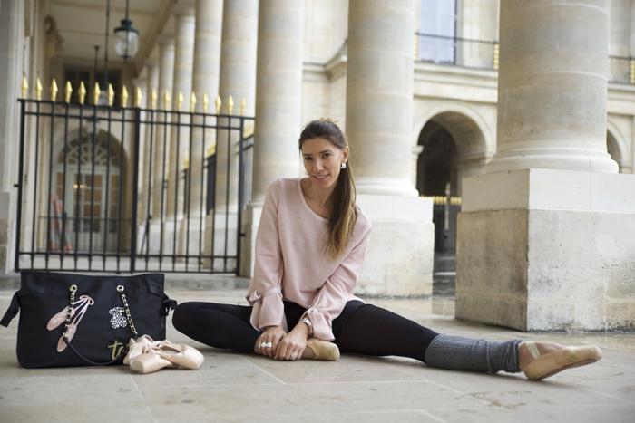 atacadas-tous-joyas-coleccion-ballet-paris-8