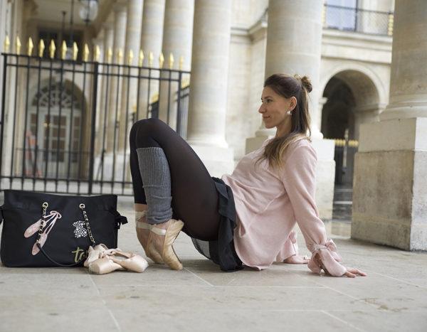 atacadas-tous-joyas-coleccion-ballet-paris-9