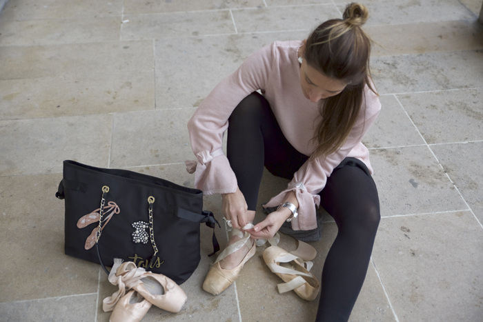 atacadas-tous-joyas-coleccion-ballet-paris