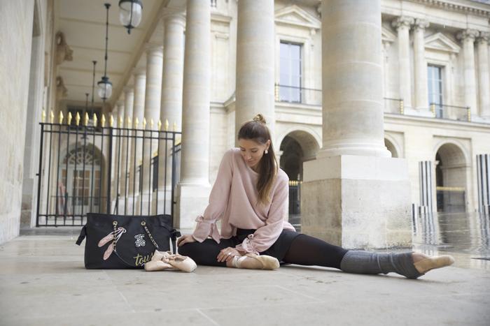 atacadas-tous-joyas-coleccion-ballet-paris11