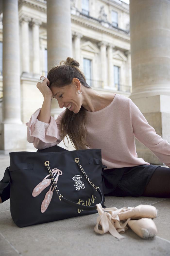 atacadas-tous-joyas-coleccion-ballet-paris7