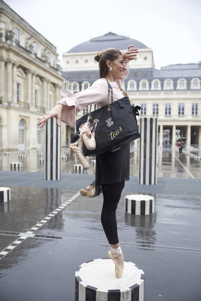 atacadas-tous-joyas-coleccion-ballet-paris87