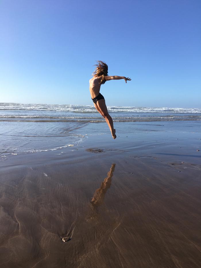 atacadas-wolford-summer-ballet-fit-ballerina