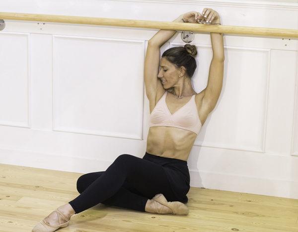 atacadas-wolford-training-ballet