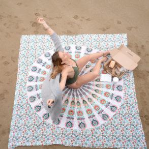 atacadas-yoguitea-yogi-tea-relax-6